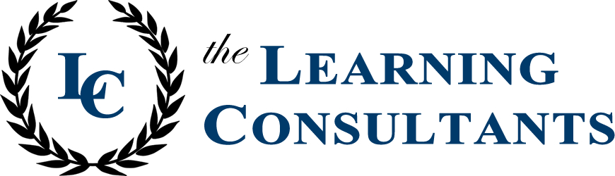 Westchester County, NY – The Learning Consultants